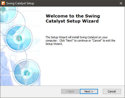 SwingCatalyst-9.1.2.14109-stable-9.1_2019-09-03_15-55-58.png