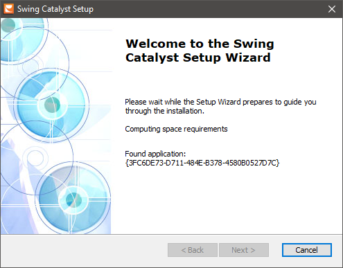 SwingCatalyst-8.0.3.10512-stable-8.0_2018-10-16_13-26-31.png