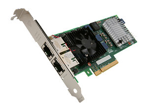 Pci expansion slot nic
